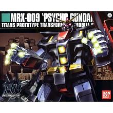 1/144 HGUC Psycho Gundam