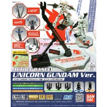 Action Base 1 Unicorn Ver.