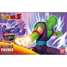 Figure-rise Standard Dragon Ball - Piccolo