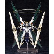 [PREORDER] Xenoblade Chronicles 2 - Siren