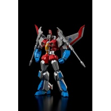 Furai Model - Starscream