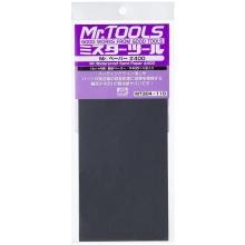 Mr.Waterproof Sand Paper 400