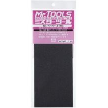 Mr.Waterproof Sand Paper 180