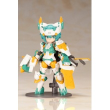 [PREORDER] Frame Arms Girl Silphy (Striker)