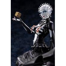 [PREORDER] 1/7 Bishoujo Hellraiser III - Pinhead