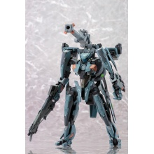 [RELANZAMIENTO] 1/48 Xenoblade Chronicles X - Formula Skell / Doll
