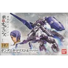 1/144 HGIBO Gundam Kimaris Trooper
