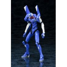 Neon Genesis Evangelion: Prototype-00 TV Ver.