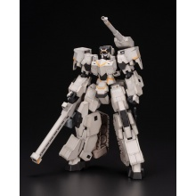 [PREORDER] 1/100 Frame Arms - Type 32 Model 1 Gourai Kai