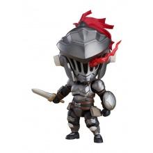 [PREORDER] Nendoroid Goblin Slayer - Goblin Slayer