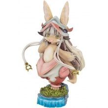 [PREORDER] Figura Made In Abyss - Nanachi