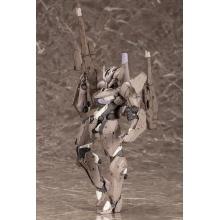 [PREORDER] 1/100 Frame Arms - Zero Tora