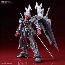 [PREORDER] 1/100 Hi-Resolution Model Gundam Astray Noir