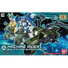 1/144 HGBC Machine Rider