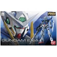 1/144 RG GN-001 Gundam Exia
