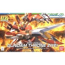 1/144 HG Gundam Tnrone Zwei