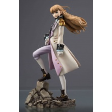 1/8 Figura Mobile Suit Gundam Wing - Relena Peacecraft